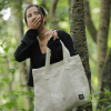 eco-friendly-gandaki-sand-tote-bag-ekohunters-bhangara