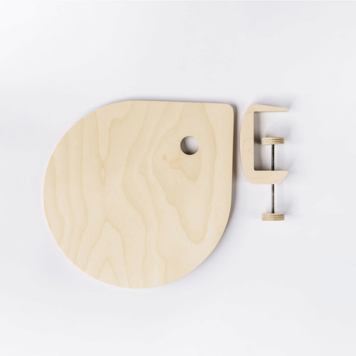eco-friendly-mobile-stand-the-drop-sustainable-desk-organizers-ekohunters-debosc