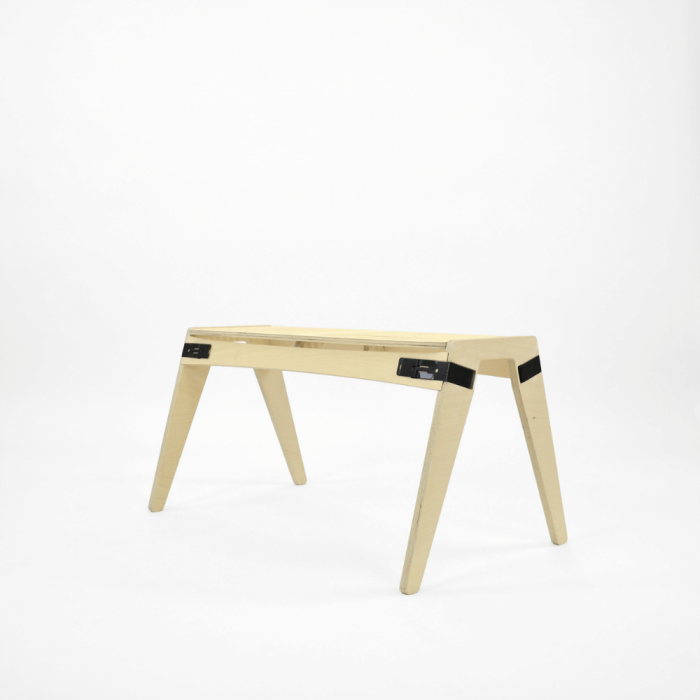 eco-friendly-birch-wood-natural-bench-originals-sustainable-furniture