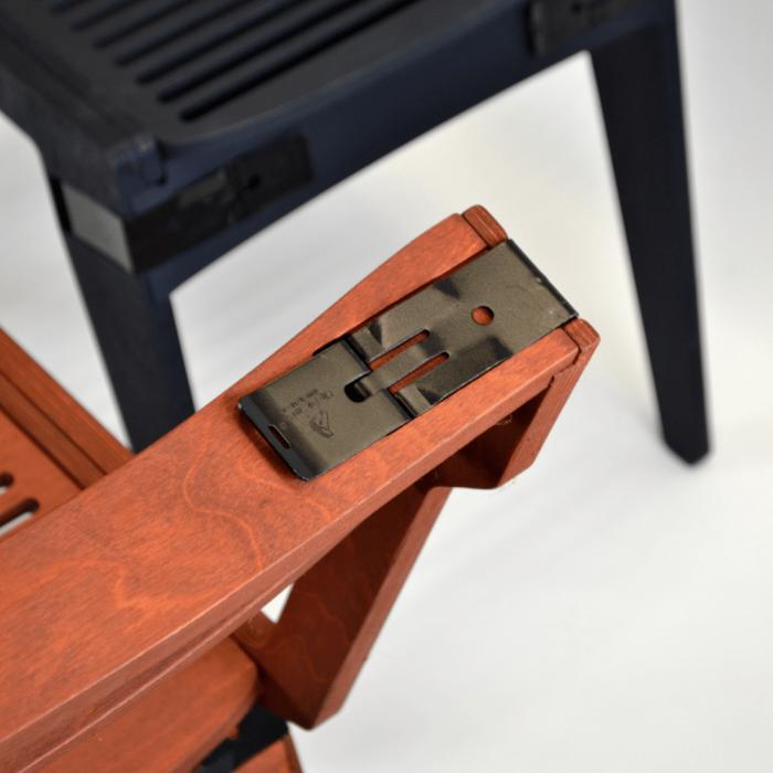 birch-wood-chair-originals-sustainable-furniture