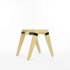 taburete-madera-ecologica-natural-originals-ekohunters-fuzl-muebles-ecologicos-mobiliario-sostenible