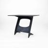 mesa-escritorio-comedor-originals-rotable-azul-ekohunters-fulz