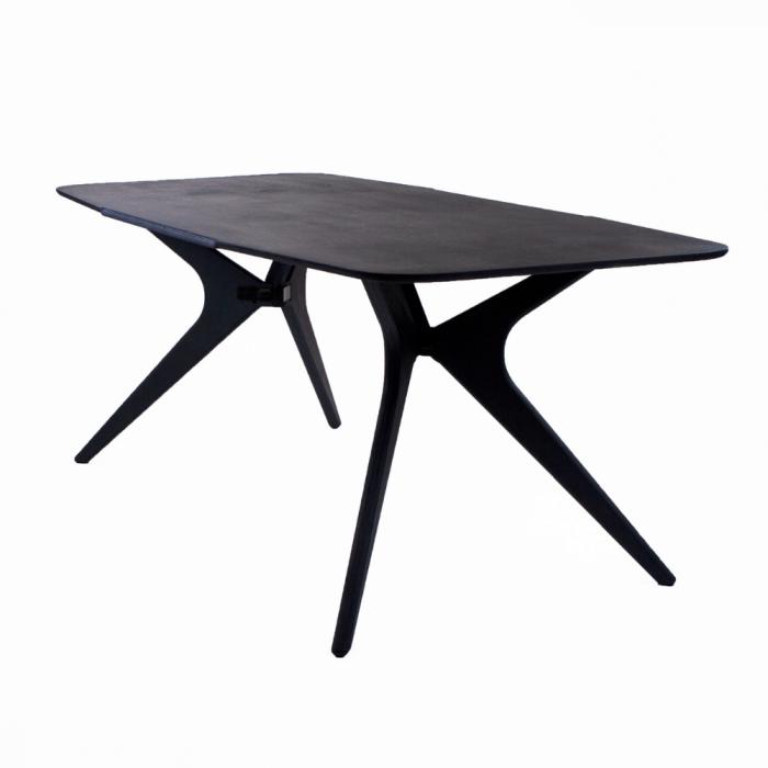 eco-friendly-wooden-dinning-table-kiko-1800-ekohunters-fuzl