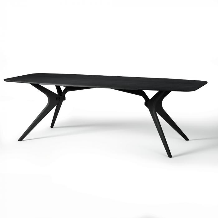 mesa-comedor-sostenible-negra-madera-kiko-2400-ekohunters-fuzl