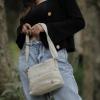 trishuli-arena-bag-ekohunters-bhangara-sustainable-bags