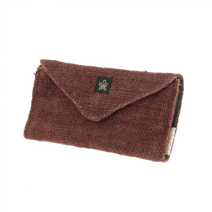 Kaski-brown-backpack-ekohunters-bhangara