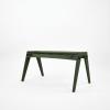 banco-madera-sostenible-abedul-verde-sostenible-originals-ekohunters-fuzl-muebles-ecologicos-mobiliario-sostenible