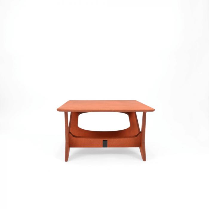 mesa-auxiliar-de-cafe-originals-rotable-roja-ekohunters-fulz