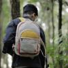 eco-friendly-manang-yellow-backpack-ekohunters-bhangara-sustainable-fashion-accessories