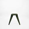 sustainable-birch-wood-moss-bench-originals-sustainable-furniture