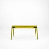 banco-madera-sostenible-abedul-polen-sostenible-originals-ekohunters-fuzl-muebles-ecologicos-mobiliario-sostenible