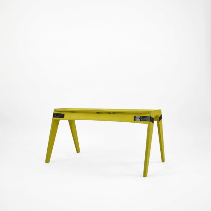 birch-wood-pollen-bench-originals-sustainable-furniture