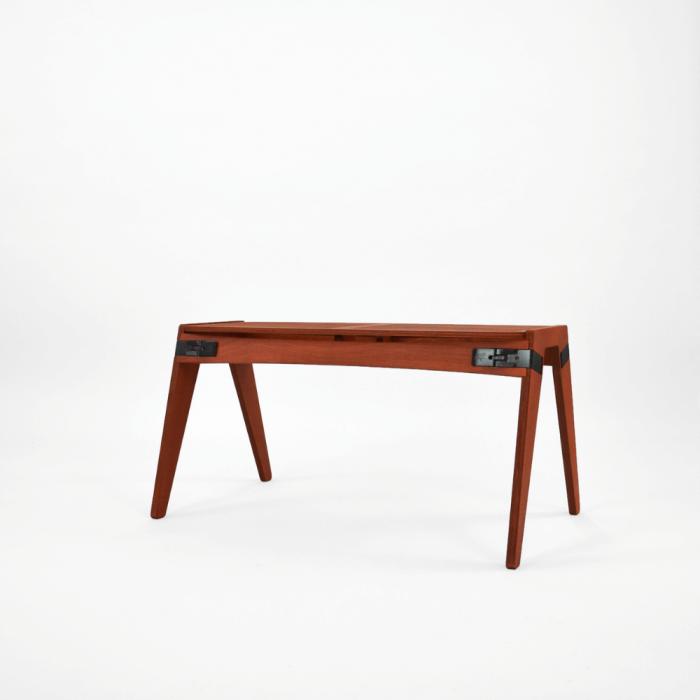 banco-madera-ecologico-abedul-tomate-originals-ekohunters-fuzl-muebles-ecologicos-mobiliario-sostenible