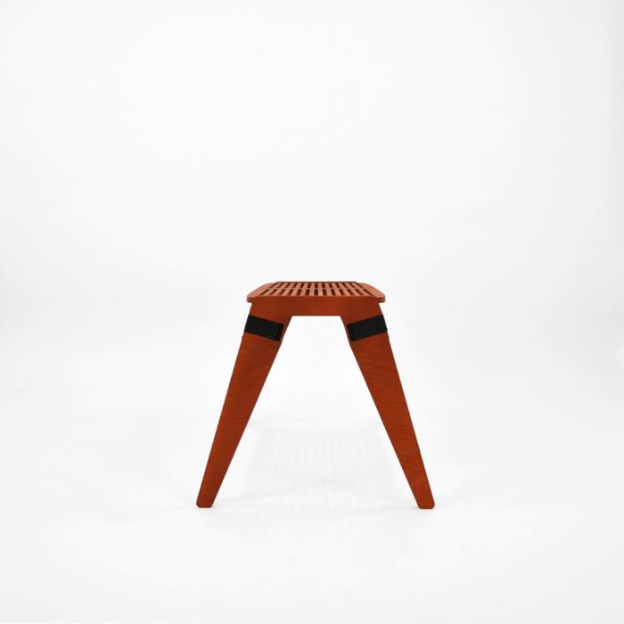 banco-madera-sostenible-abedul-tomate-originals-ekohunters-fuzl-muebles-ecologicos-mobiliario-sostenible