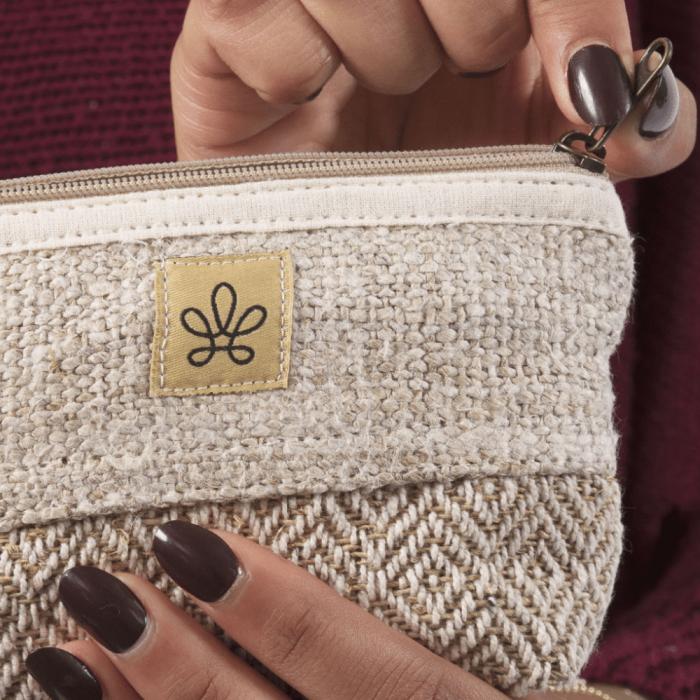 eco-friendly-wallet-hemp-fibers-ekohunters-bhangara