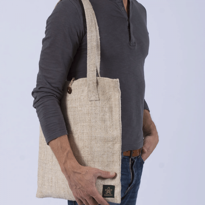 eco-friendly-kailali-tote-bag-ekohunters-bhangara