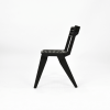 silla-madera-ecologica-abedul-negro-originals-ekohunters-fuzl-muebles-ecologicos-mobiliario-sostenible