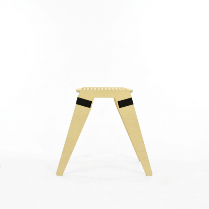 sustainable-natural-birch-wood-stool-originals-ekohunters-fuzl