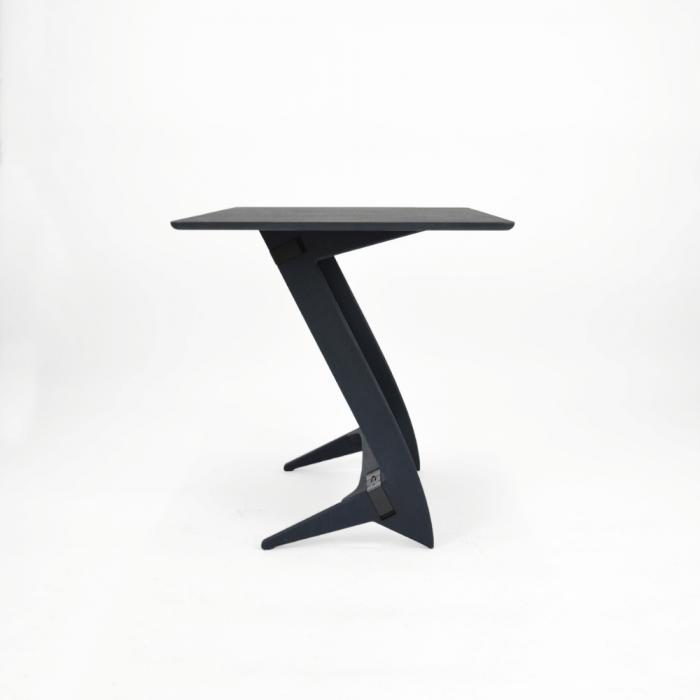 eco-friendly-wooden-originals-rotable-desk-ekohunters-fuzl