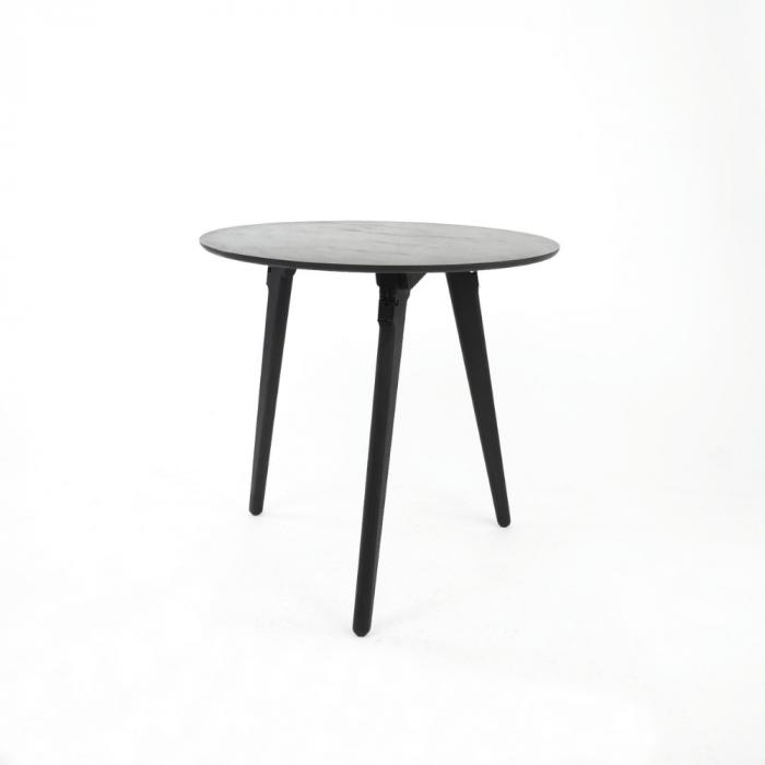 eco-friendly-small-round-wooden-black-table-originals-ekohunters-fuzl