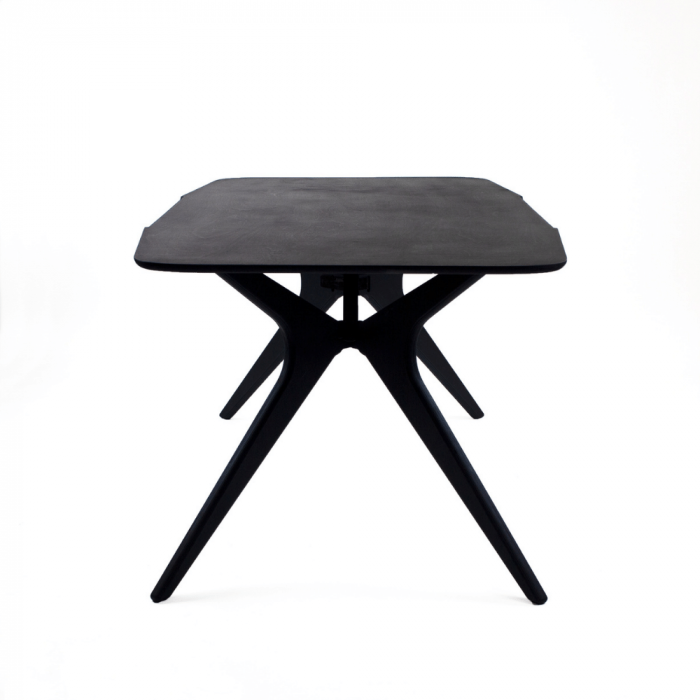 mesa-comedor-escritorio-kiko-1800-azul-ekohunters-fulz