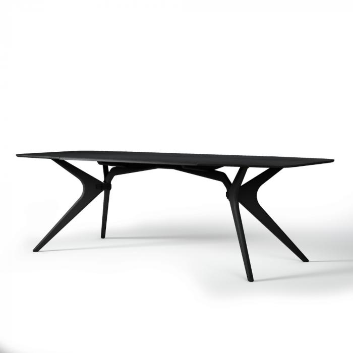 eco-friendly-wooden-black-dinning-table-kiko-2400-ekohunters-fuzl
