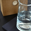eco-friendly-coaster-pack-ekohunters-fuzl-sustainable-dinning-room-accessories