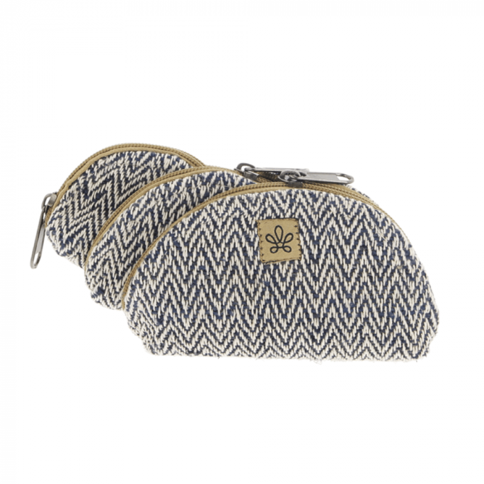 eco-friendly-blue-purse-pack-seti-natural-fibers-ekohunters-bhangara