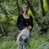 eco-friendly-parbat-blue-backpack-ekohunters-bhangara