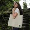 sustainable-gandaki-sand-tote-bag-ekohunters-bhangara