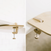 eco-friendly-wooden-mobile-stand-the-drop-sustainable-desk-organizers-ekohunters-debosc