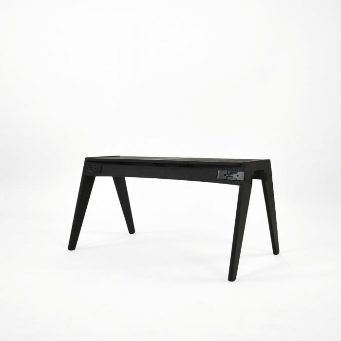 banco-madera-abedul-negro-sostenible-originals-ekohunters-fuzl-muebles-ecologicos-mobiliario-sostenible