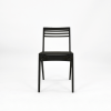 eco-friendly-black-birch-wood-chair-originals-sustainable-furniture