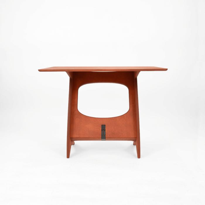 mesa-escritorio-comedor-sostenible-originals-rotable-azul-ekohunters-fulz