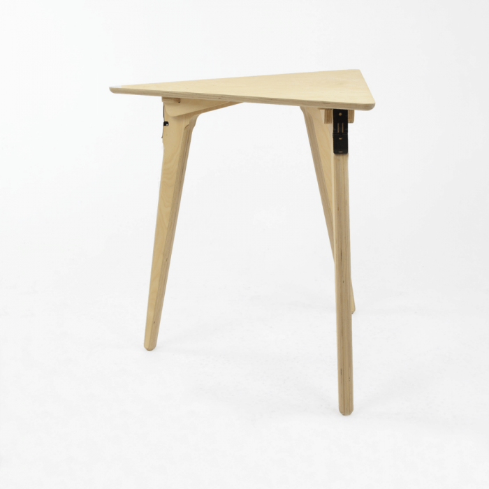 wooden-side-table-originals-triangle-ekohunters-fuzl-eco-friendly-furniture
