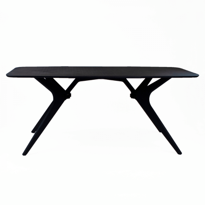 wooden-dinning-table-kiko-1800-ekohunters-fuzl