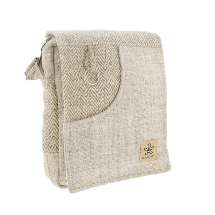 rukum-eco-friendly-natural-shoulder-bag-ekohunters-bhangara-sustainable-backpacks