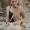 lumbini-natural-bag-ekohunters-bhangara-sustainable-bags