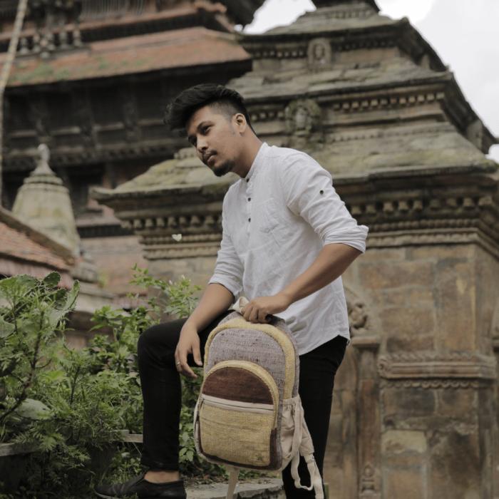 eco-friendly-manang-brown-backpack-ekohunters-bhangara
