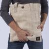 sustainable-kailali-tote-bag-ekohunters-bhangara
