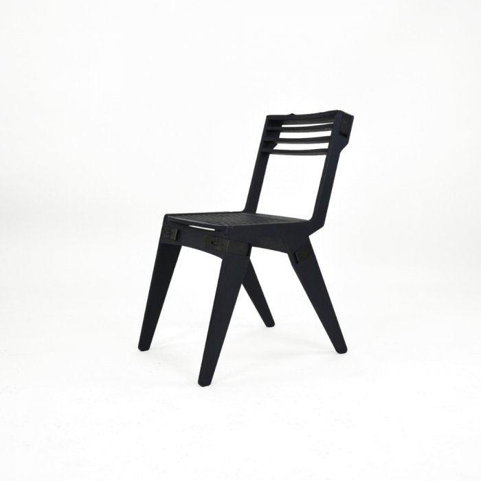 eco-friendly-blue-birch-wood-chair-originals-sustainable-furniture