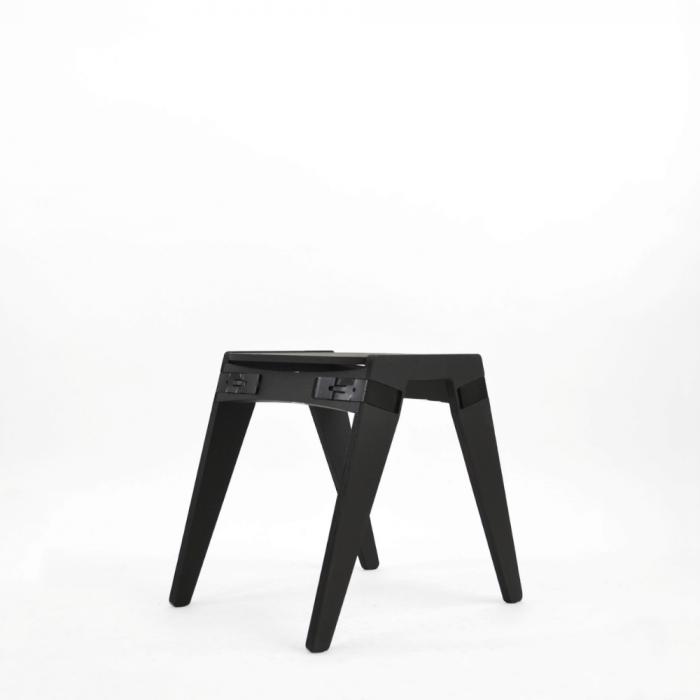 sustainable-black-birch-wood-stool-originals-ekohunters-fuzl