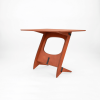 eco-friendly-wooden-tomato-originals-rotable-desk-ekohunters-fuzl