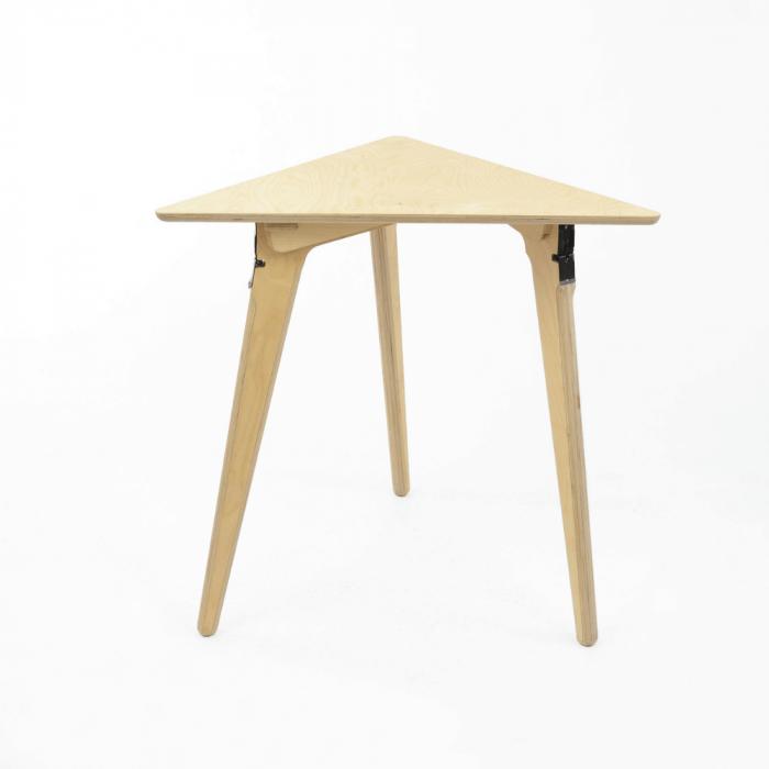 mesa-auxiliar-madera-originals-triangle-ekohunters-fuzl