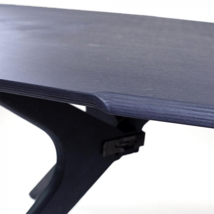mesa-comedor-madera-kiko-1800-azul-ekohunters-fulz