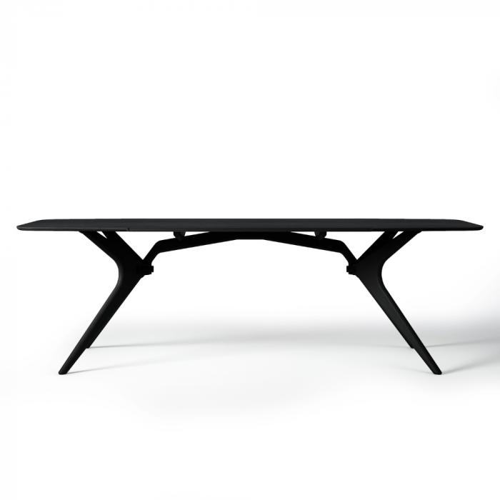 eco-friendly-black-dinning-table-kiko-2400-ekohunters-fuzl
