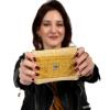 natural-fibers-rolpa-wallet-yellow-fibers-ekohunters-bhangara
