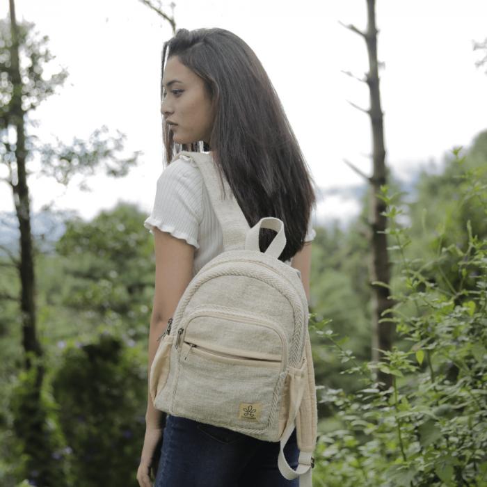 eco-friendly-sunsari-sand-backpack-ekohunters-bhangara-sustainable-fashion-accessories