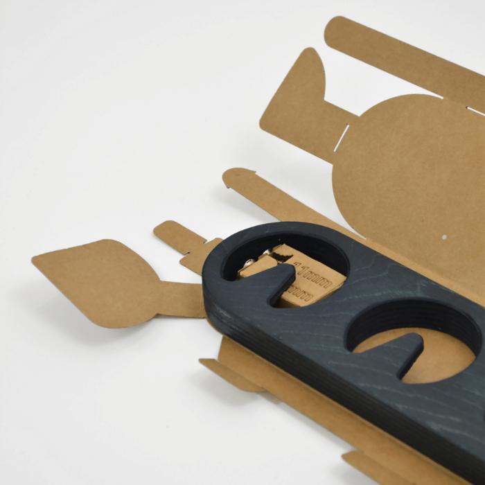 colgador-pared-madera-bahia-6-ekohunters-fuzl-packaging