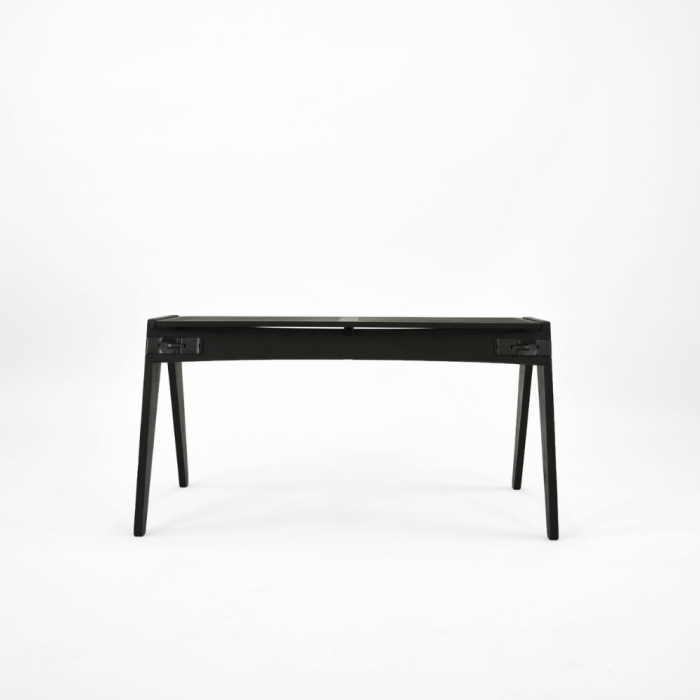 sustainable-birch-wood-black-bench-originals-sustainable-furniture